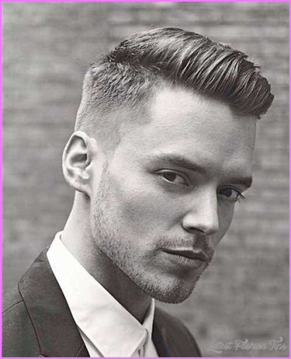Hairstyles For Men With Thick Hair_21.jpg