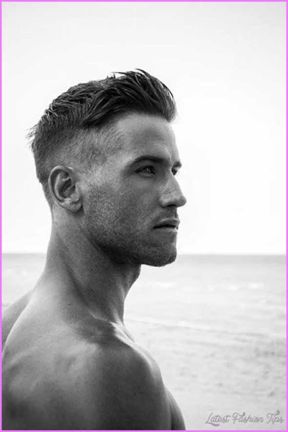 Hairstyles For Men With Thick Hair_24.jpg