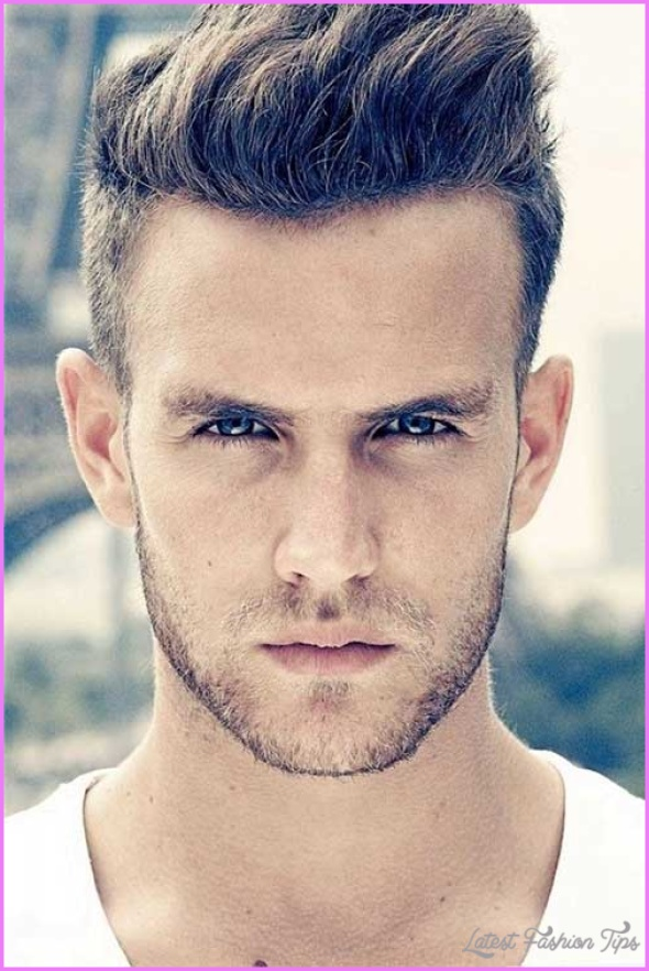 Hairstyles For Men With Thick Hair_26.jpg