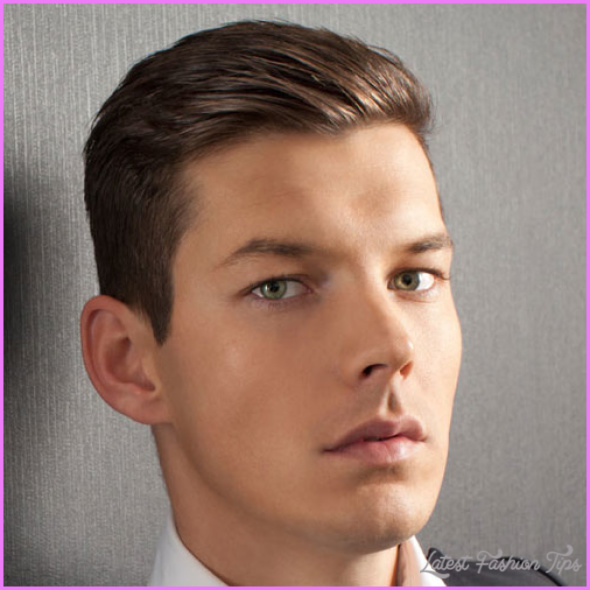 Hairstyles For Men With Thick Hair_32.jpg