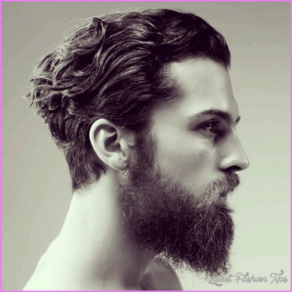 Hairstyles For Men With Thick Hair_33.jpg