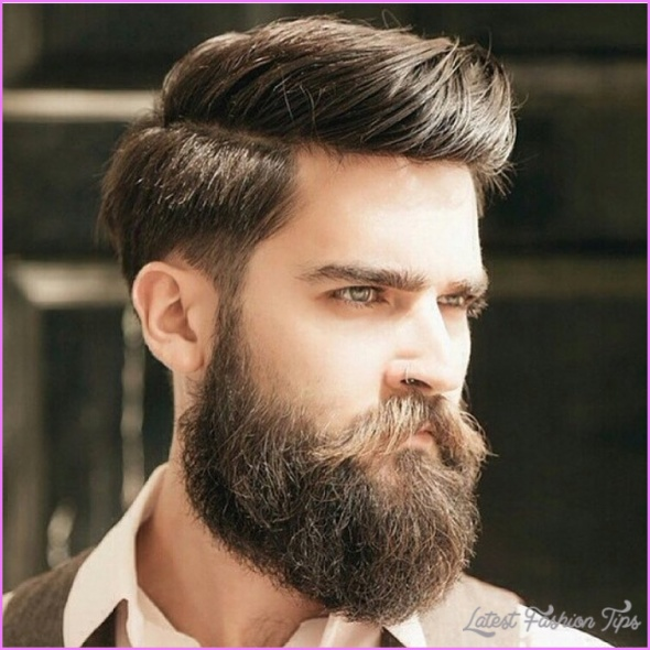 Hairstyles For Men With Thick Hair_38.jpg