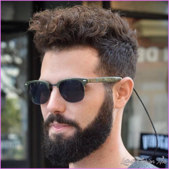 Hairstyles For Men With Thick Hair_4.jpg