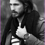 Hairstyles For Men With Thick Hair_44.jpg