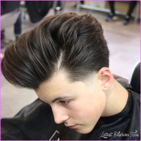 Hairstyles For Men With Thick Hair_47.jpg