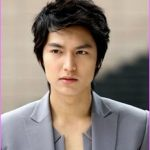 Hairstyles For Men With Thick Hair_50.jpg