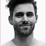 Hairstyles For Men With Thick Hair_6.jpg