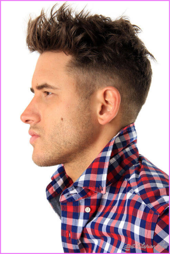 Hairstyles For Men With Thick Hair_7.jpg