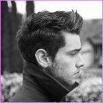 Hairstyles For Men With Thick Hair_9.jpg