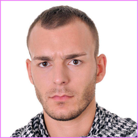 Hairstyles For Men With Thinning Hair_2.jpg