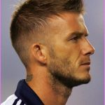 Hairstyles For Men With Thinning Hair_21.jpg