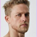 Hairstyles For Men With Thinning Hair_22.jpg