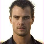 Hairstyles For Men With Thinning Hair_24.jpg