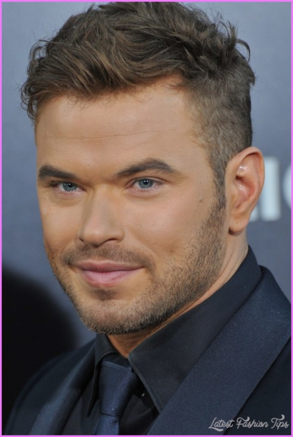 Hairstyles For Men With Thinning Hair_34.jpg