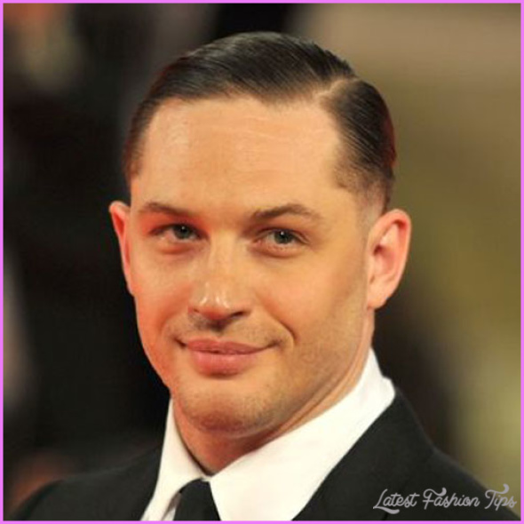Hairstyles For Men With Thinning Hair_36.jpg