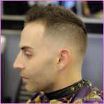 Hairstyles For Men With Thinning Hair_39.jpg