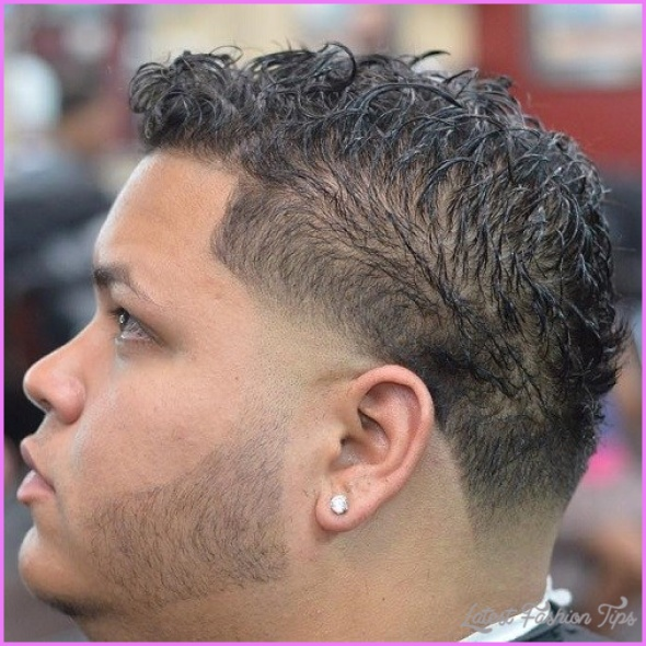 Hairstyles For Men With Thinning Hair_41.jpg