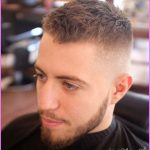 Hairstyles For Men With Thinning Hair_42.jpg