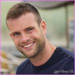 Hairstyles For Men With Thinning Hair_43.jpg