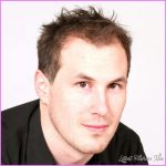 Hairstyles For Men With Thinning Hair_47.jpg