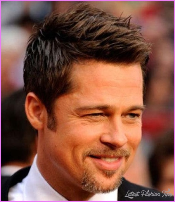 Hairstyles For Men With Thinning Hair_48.jpg