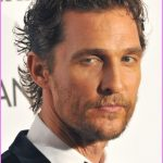 Hairstyles For Men With Thinning Hair_49.jpg