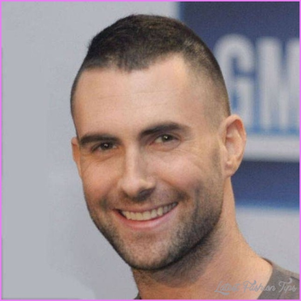 Hairstyles For Men With Thinning Hair_53.jpg
