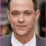 Hairstyles For Men With Thinning Hair_54.jpg