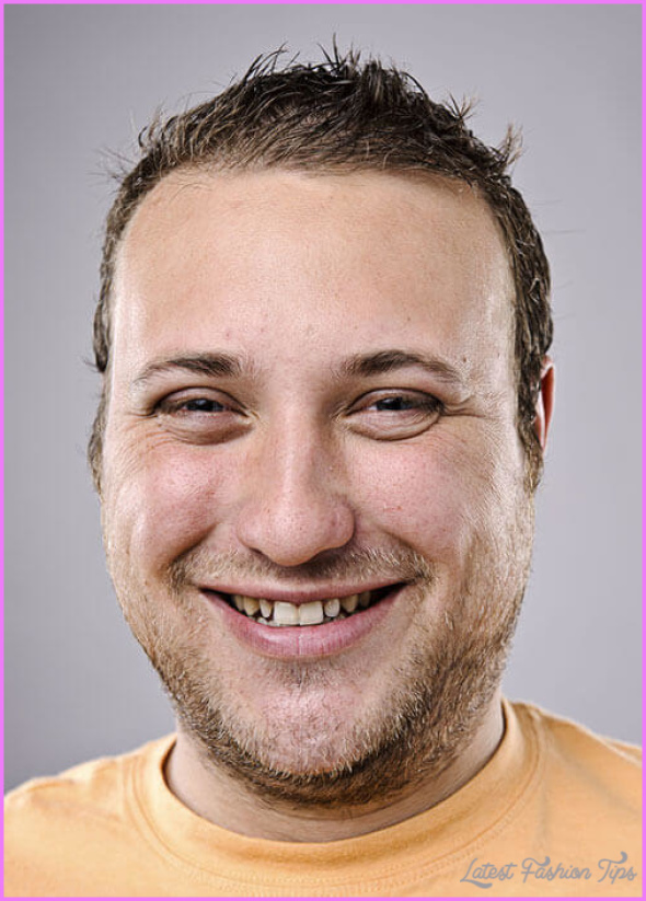 Hairstyles For Men With Thinning Hair_55.jpg