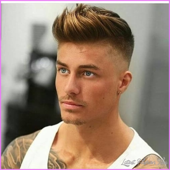 Hairstyles For Men With Thinning Hair_57.jpg