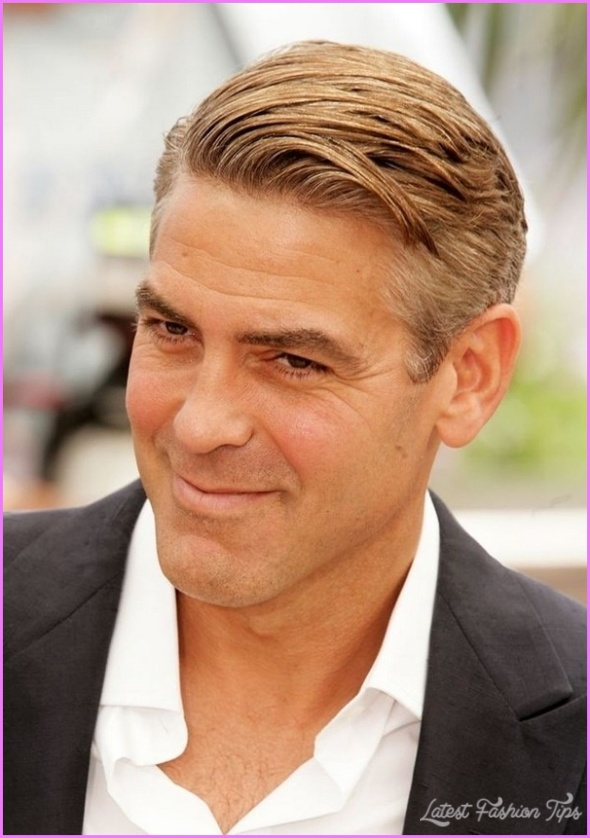 Hairstyles For Men With Thinning Hair_8.jpg
