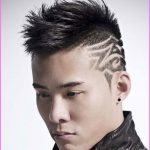 Hairstyles For Men_0.jpg