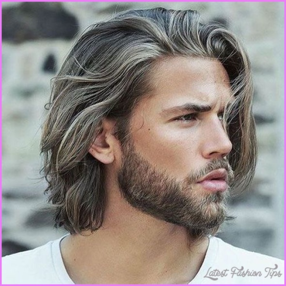 Hairstyles For Men_13.jpg