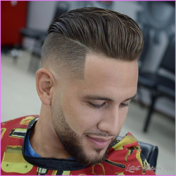 Hairstyles For Men_17.jpg