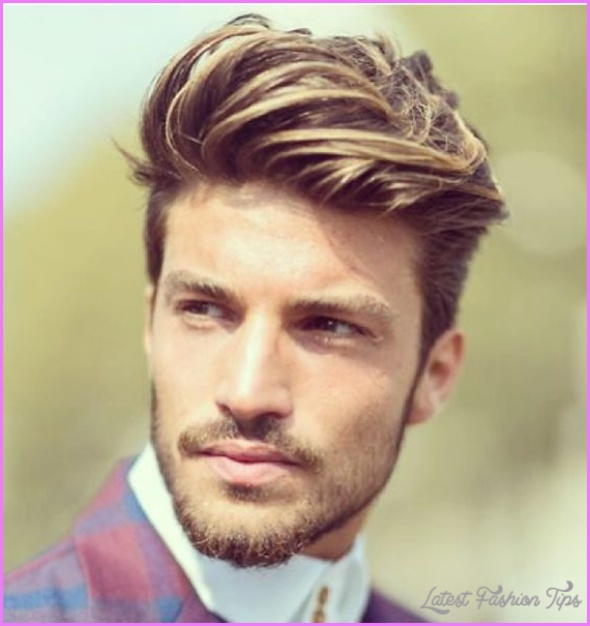 Hairstyles For Men_19.jpg