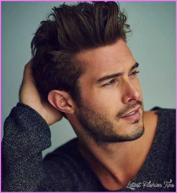Hairstyles For Men_2.jpg