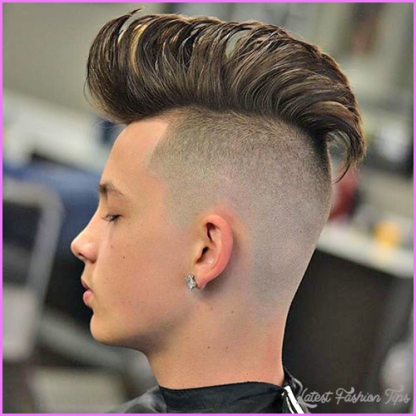 Hairstyles For Men_20.jpg