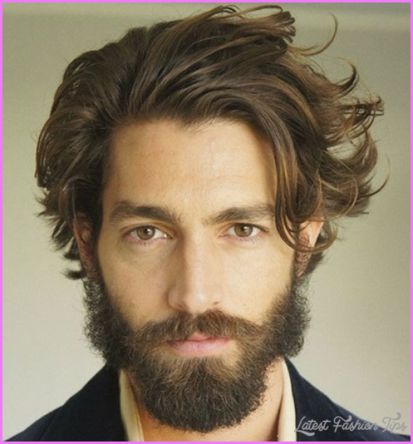 Hairstyles For Men_23.jpg