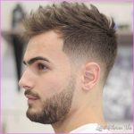 Hairstyles For Men_24.jpg