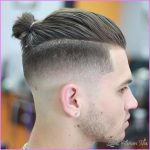 Hairstyles For Men_28.jpg