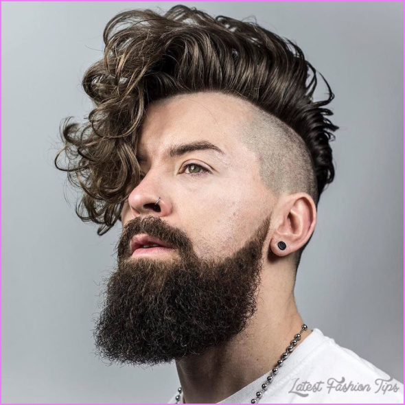 Hairstyles For Men_29.jpg