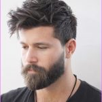 Hairstyles For Men_3.jpg