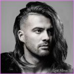 Hairstyles For Men_30.jpg