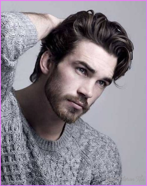 Hairstyles For Men_32.jpg