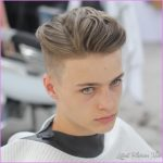 Hairstyles For Men_33.jpg