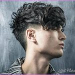 Hairstyles For Men_37.jpg