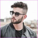 Hairstyles For Men_4.jpg