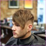 Hairstyles For Men_40.jpg