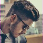 Hairstyles For Men_45.jpg