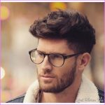 Hairstyles For Men_46.jpg